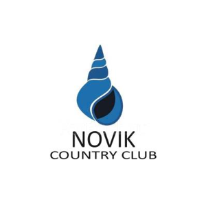 Novik Countru Club